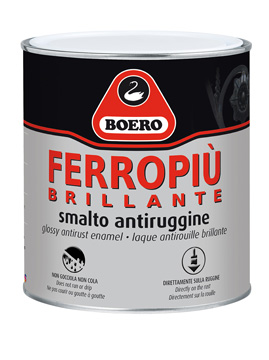 ferropiù-smalto-brillante